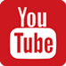 YouTube Spedition GermanTrans GmbH